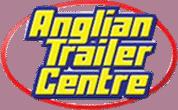 Anglian Trailer Centre logo