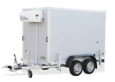 3.0metre Unsinn trailer